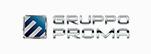 Gruppo Proma