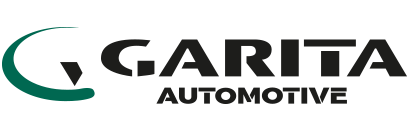 Garita Automotive