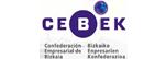 cebek-logo-1