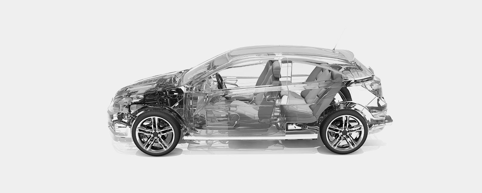 garita-automotive-estampaciones-metalicas-tecnologia-transfer-automocion-berriz-bizkaia